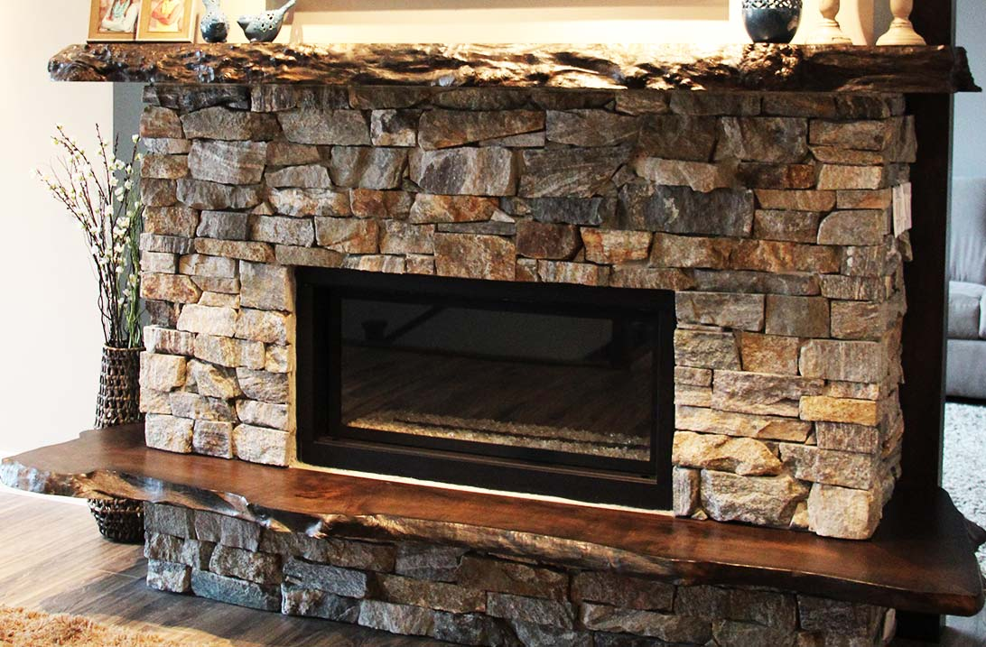 Mantels Hearth Fireplaces
